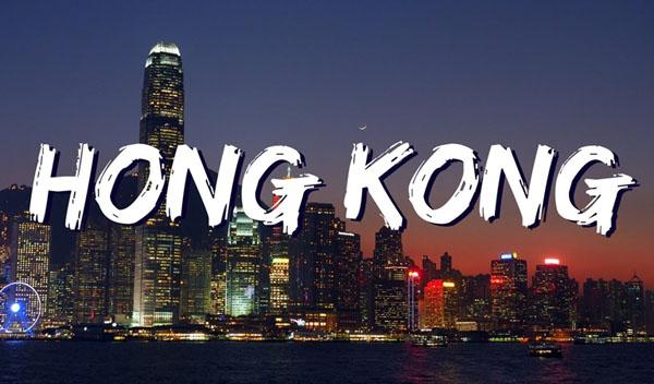 Thu tuc xin visa thi thuc Hong Kong tai Ha Noi