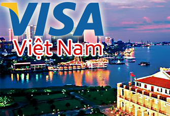 Dich vu xin gia han visa Viet Nam cho nguoi Han Quoc tai Thanh Hoa